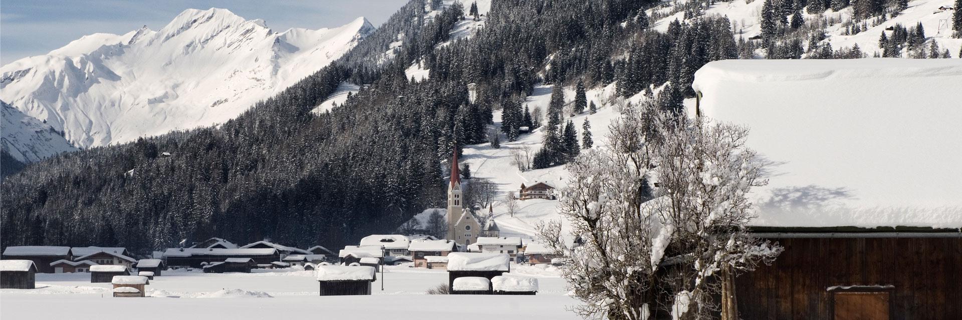 Ski-Tour vom 12.Jan.-16.Januar 2022 Tischtennis Essenheim